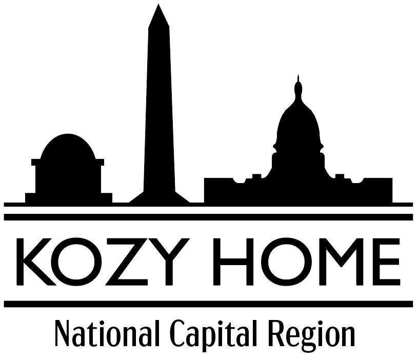 Kozy Home