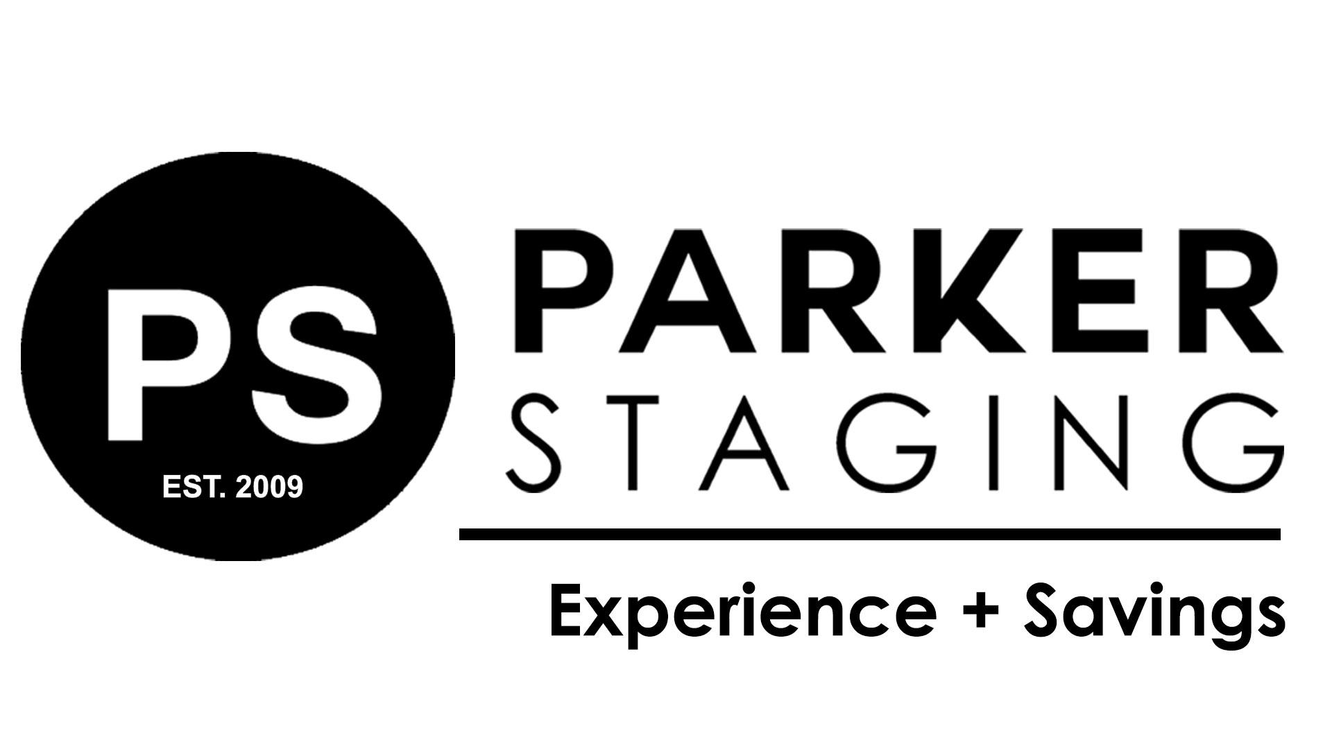 Parker Furniture Rental